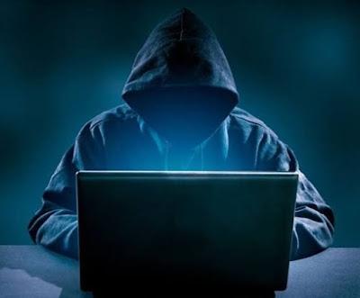 Cara Mengamankan Data Dari Serangan Hacker, cara menghindari serangan hacker, pengertian hacker, cara menghindari serangan hacker pada laptop