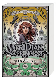 https://www.oetinger.de/buch/meridian-princess-2/9783841506047
