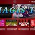 MAGNIFICA MAGIS TV FULL HD