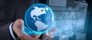 Database Nasabah Future