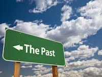 3 Hal Mengenai Past Tense agar Kamu Memahaminya dengan Mudah