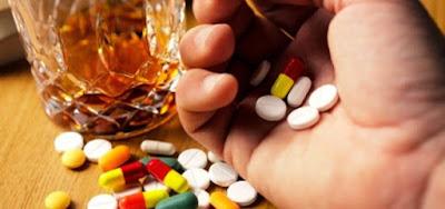 Foto Obat Antibiotik Untuk Sakit Gigi