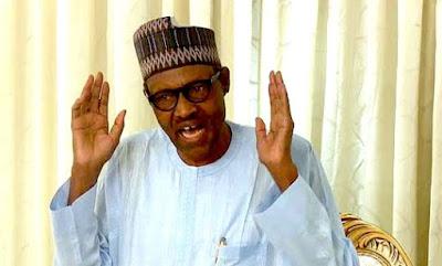 It's time we stop blaming President Buhari for everything - Garba Shehu
