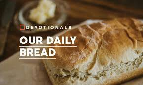 No Glitz, Just Glory - Our Daily Bread ODB Devotional 23 December 2020