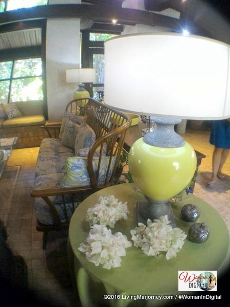 LivingMarjorney-Pablo-Antonio-Ancestral-House
