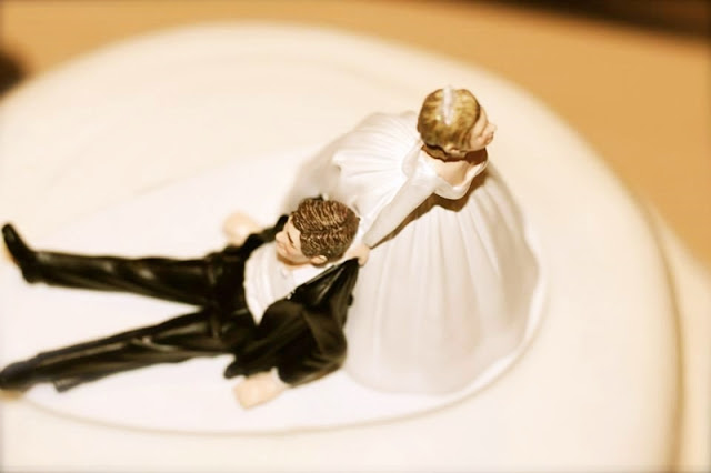 결혼 꿈해몽