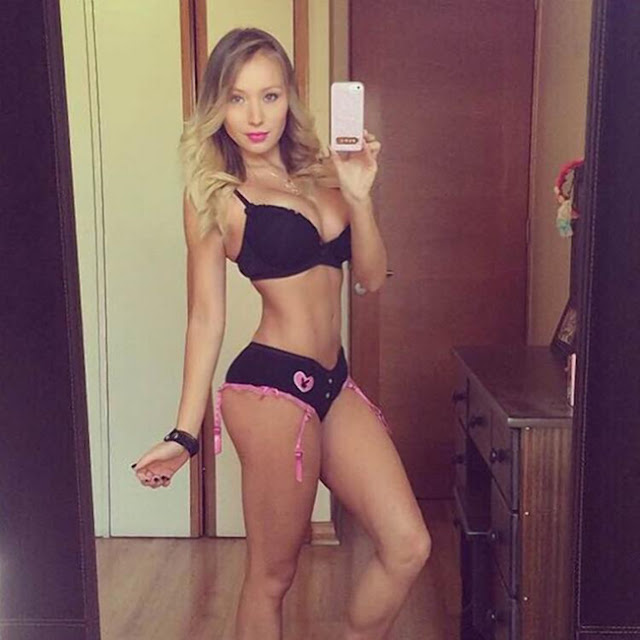 Hot girls 6 big breasts girls overnight with Ronaldo 7