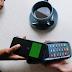 Pentingkah Pelaku Bisnis Menggunakan Payment Gateway?
