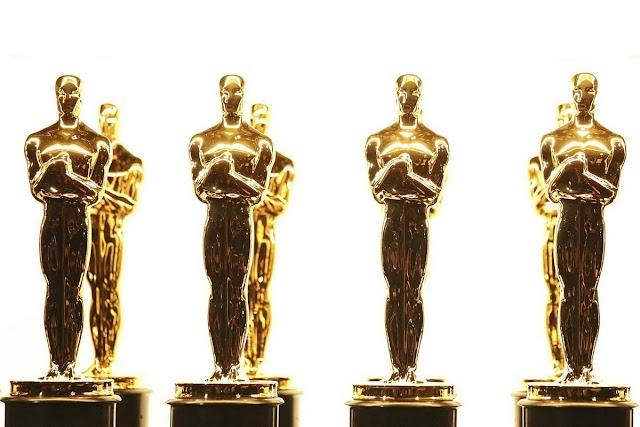 O Oscar 2021 acontece no próximo domingo (25), em Los Angeles (EUA).