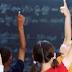 Γιατί δεν θα γίνουν μαθήματα στα σχολεία την Παρασκευή 27 Σεπτεμβρίου