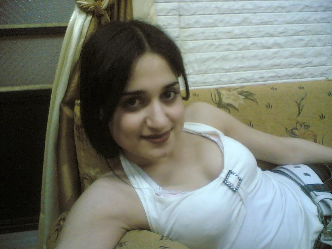 Hottest Desi Arab Girls In Home Selfies Photos - Beautiful -6386