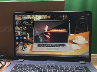 laptop madiun