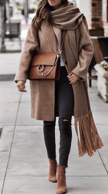 28 Best fashionable fall outfits Images
