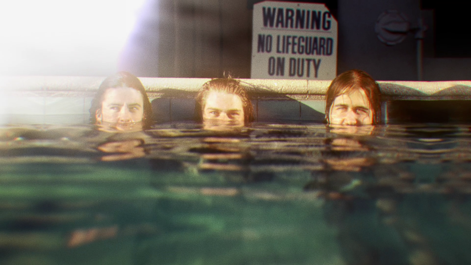 Kurt Cobain Montage Of Heck (2015) 1080p BD25 4