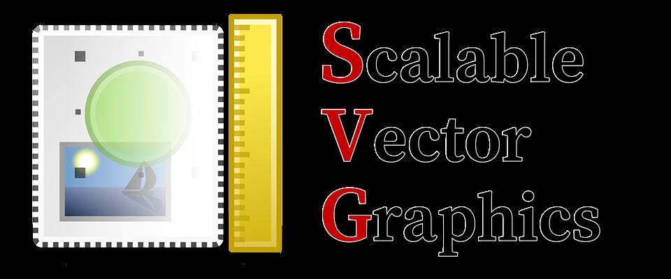 命盤張貼新方式─ SVG