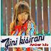 Download   Amber Lulu_Jini Kisirani   Audio