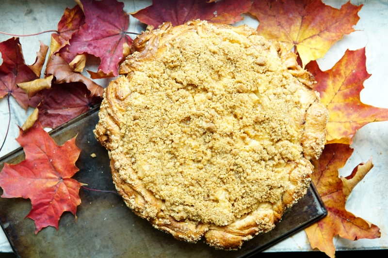 leivonta, omenapiirakka, korvapuustipiirakka