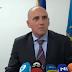 Denijal Tulumović (SDA) dobio mandat za sastav Vlade TK