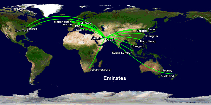 Emirates_A380_routes Carrier Route Maps on longitude maps, service maps, street maps, radius maps, city maps, state maps, neighborhood maps, area code maps, phone maps,
