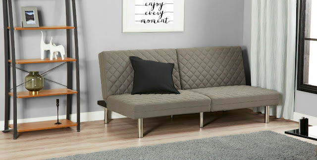 buy cheap sofa