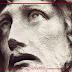 13 razones por las que los académicos saben que Jesús existió
