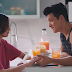Jennylyn Mercado To Detractors Who Say She Doesn't Have Chemistry With Jericho Rosales In 'Walang Forever'