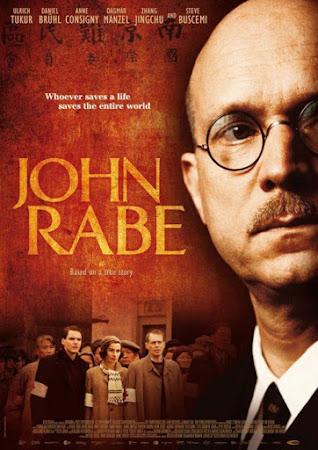 John Rabe (2010)