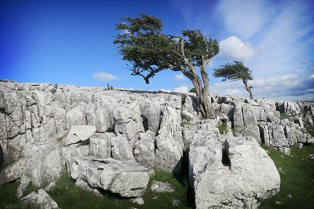 Twistleton scar, photo, walk, ingleton, yorkshire dales