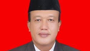 Komisi 1 DPRD Kota Batam Akan Sidak Rumah Imam Tohari Bagaikan Istana