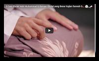 https://peduli-muslim.blogspot.com/2018/09/cara-sholat-nabi-muhammad-generasi.html