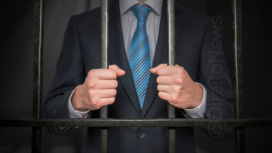 decreto prisao advogado golpe familiares direito