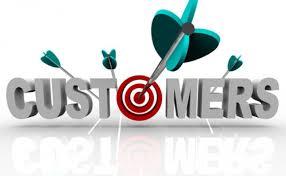 3 Jenis Pelanggan Yang Harus Anda Ketahui !
