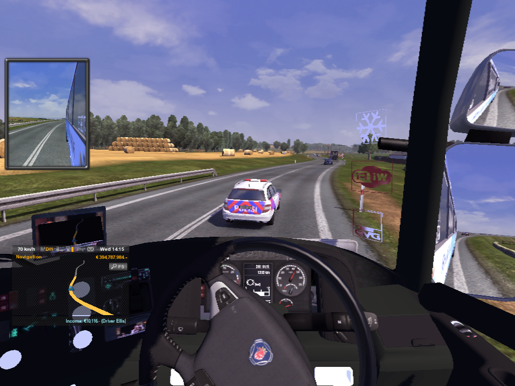 Apk Mod Bus Simulator Indonesia