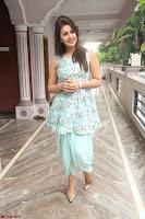 Nikki Galrani at Prema leela pelli gola trailer Launch ~  Exclusive 079.JPG