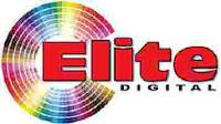Job Opportunity at Elite Digital Printing Accountant