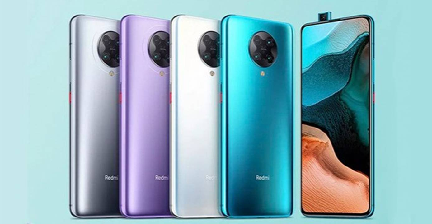 Is €570 a Justifiable Price hike for the leaked Poco F2 Pro?