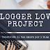 Blogger Love Project: I miei trope letterari preferiti