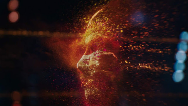 Hennessy Unveils 'The Seven Worlds,' a Short Film Directed by Ridley Scott