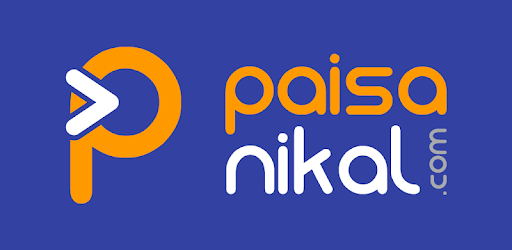 What Is Paisa Nikal App – How to Use It