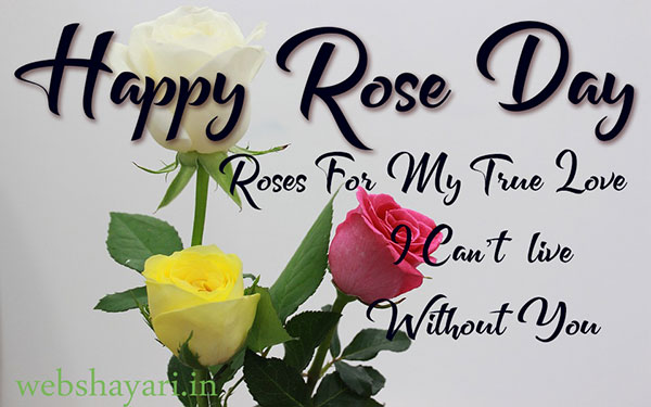 world's best rose quotes