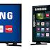 Samsung Smart TV J4300 Series 4 - Ficha e Especificações Técnicas