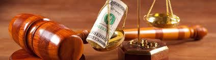 Pre Settlement Loan