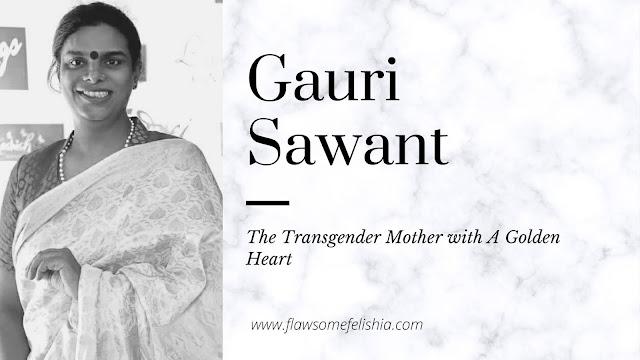 gauri-sawant