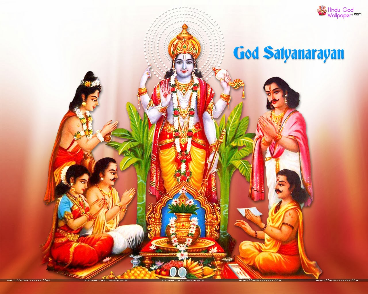 bhagwan ji help me lord satyanarayan bhagwan hd wallpapers for