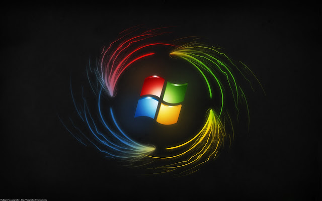 Download Windows Xp | Windows 7 | Windows 8 - 1 link duy nhất Max Speed
