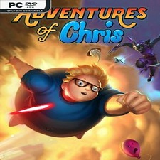 Free Download Adventures of Chris