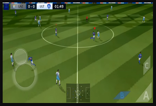 DLS 19 Mod DLS 2020 Dream League Soccer 2019 - Gapmod