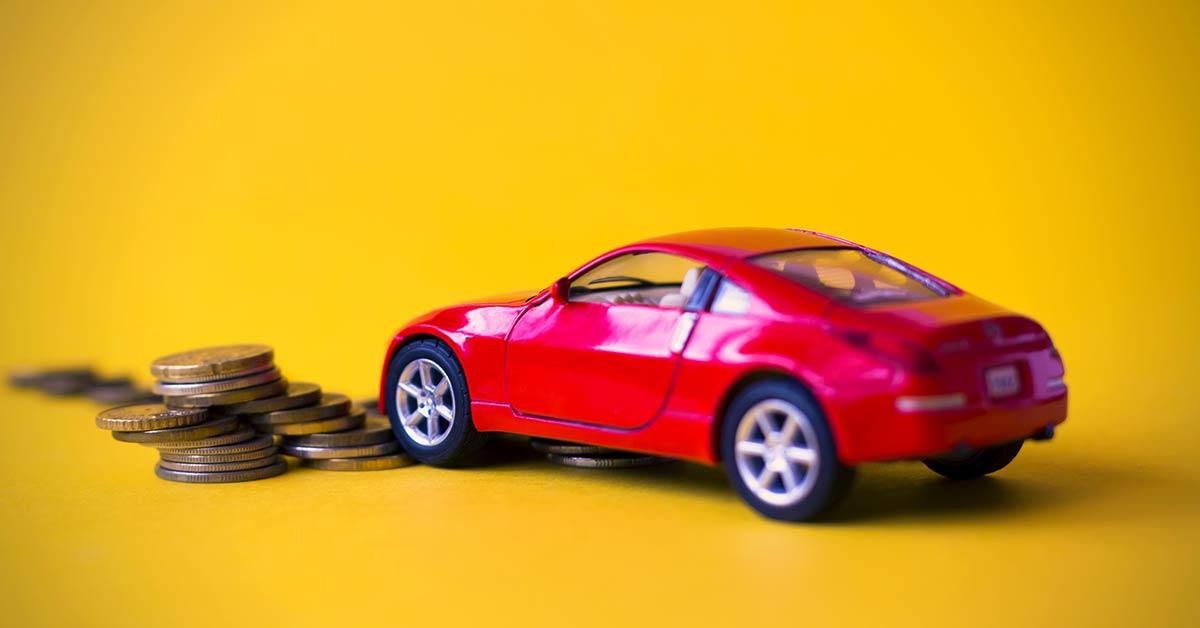 اسعار تأمين السيارات الشامل