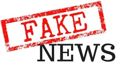 Assembleia Legislativa abre inscrições para seminário sobre Fake News