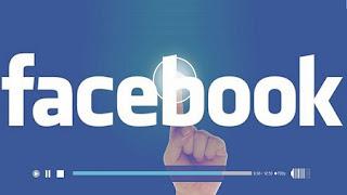 tải facebook không cần kích hoạt đơn giản